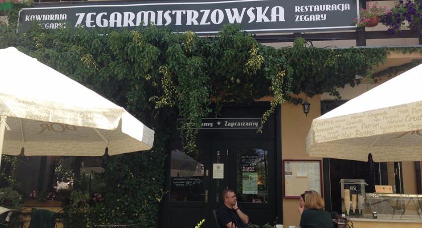 6bc25e18a2 Mokotowska Mapa Rzemieślników  Restauracja i kawiarnia ...