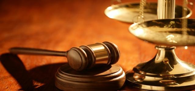 Prokuratura pomoże pokrzywdzonym