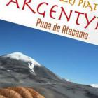 W Kadrze: Argentyna – Puna de Atacama