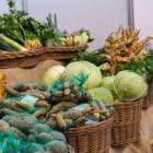Kiermasz rękodzieła i zdrowej żywności - do 4 kwietnia zgłoś swój udział