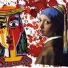 Multimedialne zabawy ze sztuką na Tynieckiej