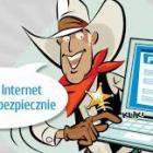 Rozlicz PIT przez internet w Urzędzie Dzielnicy