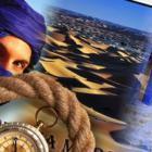 Oko na Maroko - pokaz slajdów w DK Kadr