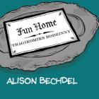 W Centrum Łowicka: Alison Bechdel