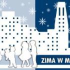 Zima w Mieście 2014