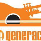 Old Jazz Band w Regeneracji