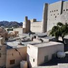 Kadr: Sułtanat pustynnych gór, czyli o Omanie z Iwoną i Jerzym Maronowskim