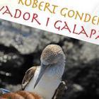 Ekwador i Galapagos - pokaz slajdów w DK Kadr
