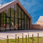 Wielkie Otwarcie Służewskiego Domu Kultury