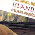 W Domu Kultury Kadr pokaz slajdów o Islandii