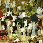 SDK: Jarmark Świąteczny