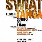 Kadr: Świat Tanga
